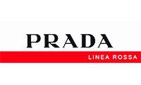 Prada-Linea-Rossa-logo