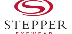 Stepper Logo