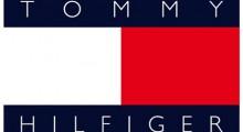 tommy-hilfiger-logo-flag2