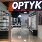 Salon optyczny w Bochni Eurooptyka
