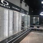 Salon optyczny, okulistyczny w Bochni
