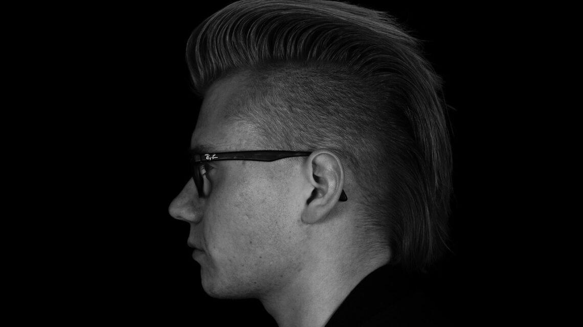 Markowe okulary korekcyjne