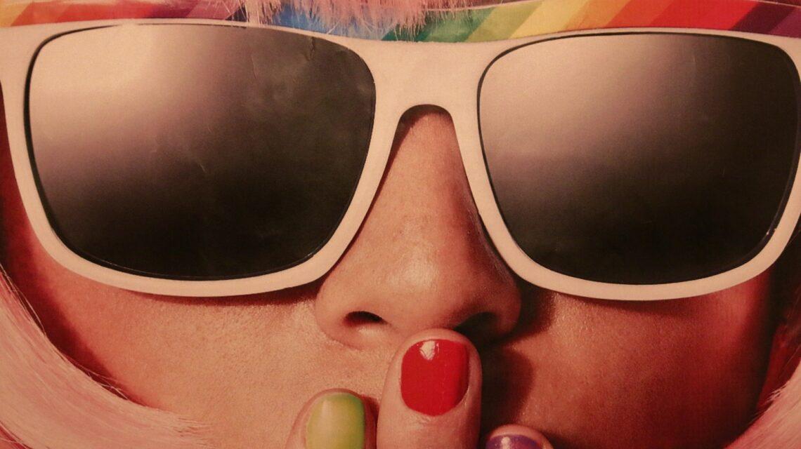 kolor opraw okularowych a typ urody