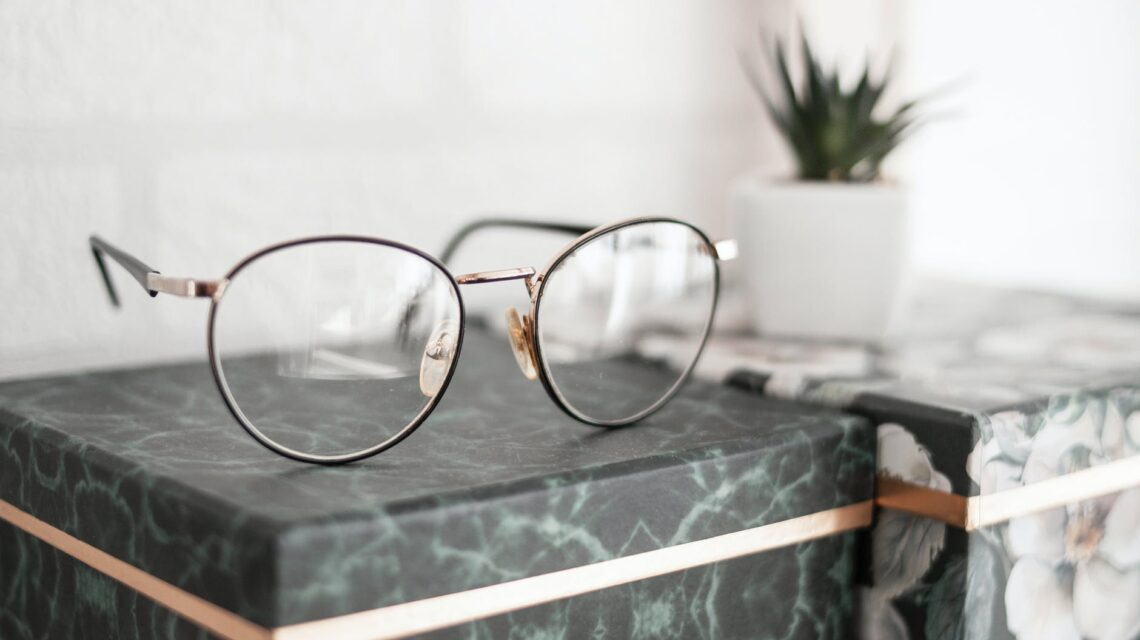 dla kogo okulary z powłoką antyrefleksyjną