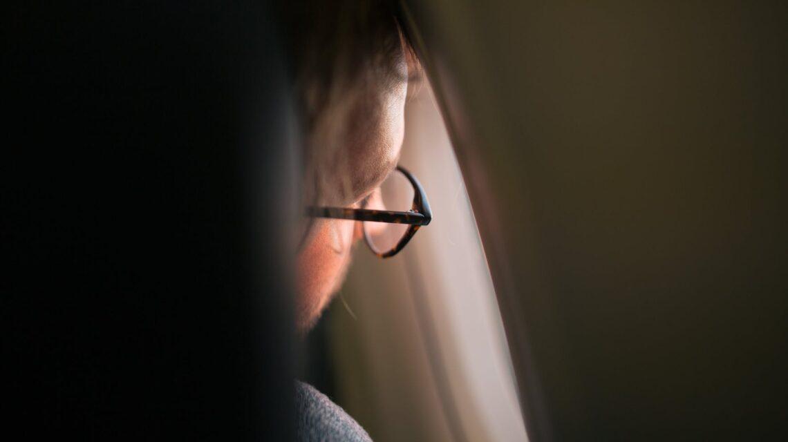 kiedy stosuje się okulary progresywne